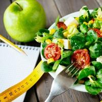 Comment atteindre ses objectifs de perte de poids pour 2017