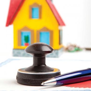 Achat de maison et notaire ce qu 39 il faut savoir trucs for Achat maison 2 notaires