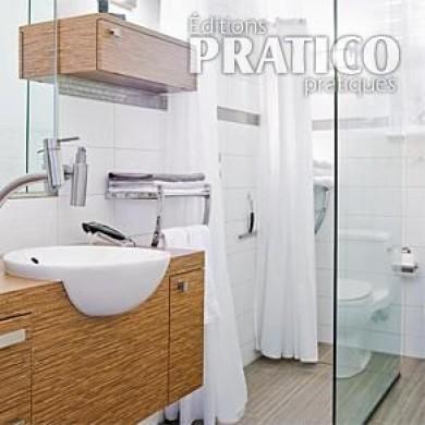Decorer une petite salle de bain photos de conception de maison - Decorer salle de bain ...