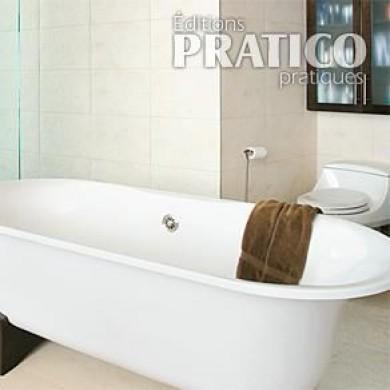 Ambiance japonaise pour salle de bain salle de bain avant apr s d coration et r novation - Decoration salle de bain japonaise ...