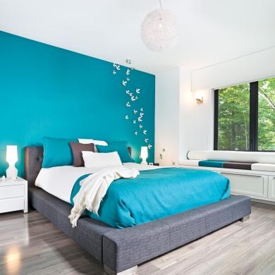 choisir ses couleurs par o commencer trucs et. Black Bedroom Furniture Sets. Home Design Ideas