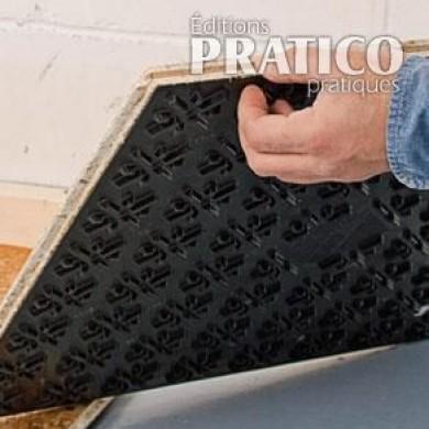 Quelques liens utiles - Plancher beton sous sol ...