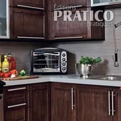 Des armoires de cuisine en mdf un produit tr s utilis for Armoirs de cuisine