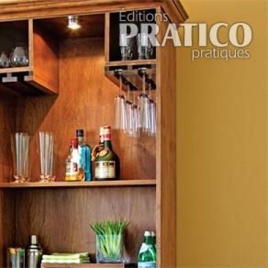 fabriquer un bar plans et patrons d coration et. Black Bedroom Furniture Sets. Home Design Ideas