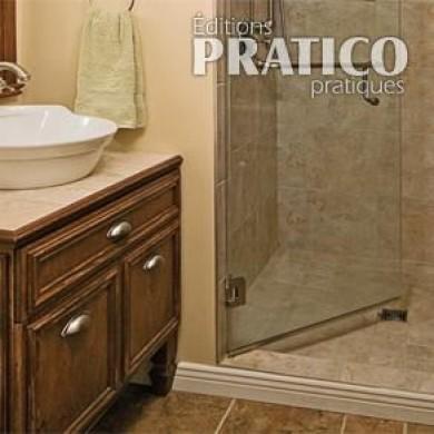 Fabriquer un meuble salle de bain meuble de salle bains - Fabriquer un meuble sous vasque ...