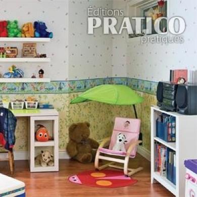 joie de vivre dans la salle de jeux sous sol inspirations d coration et r novation. Black Bedroom Furniture Sets. Home Design Ideas