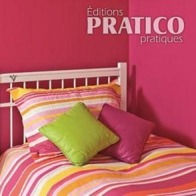 Chambre coucher color e chambre inspirations for Renovation chambre a coucher