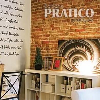 Dessiner sur les murs bureau inspirations d coration for Decoration sur les murs