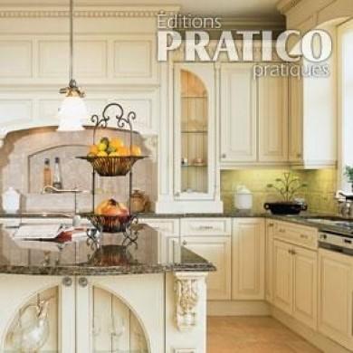 La cuisine un classique cuisine inspirations for Decoration cuisine classique