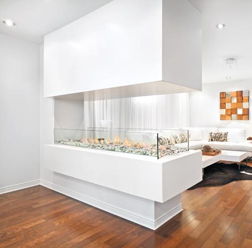 10 idées pour rendre son sous-sol plus lumineux - Trucs et ...
