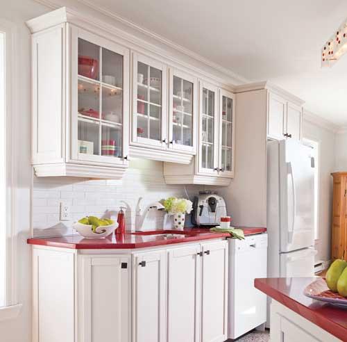 Armoire pour cuisine armoire de chambre armoire colonne for Armoire pour cuisine