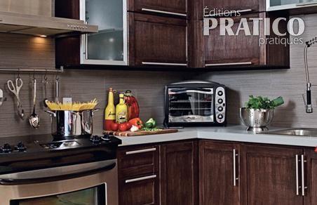 Fabriquer des modules d 39 armoires de cuisine plans et for Armoire de cuisine usage