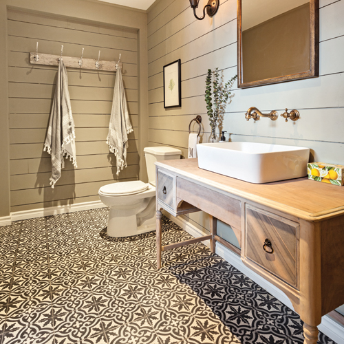 Creer sa salle de bain en ligne id es de design for Salle de bain en ligne