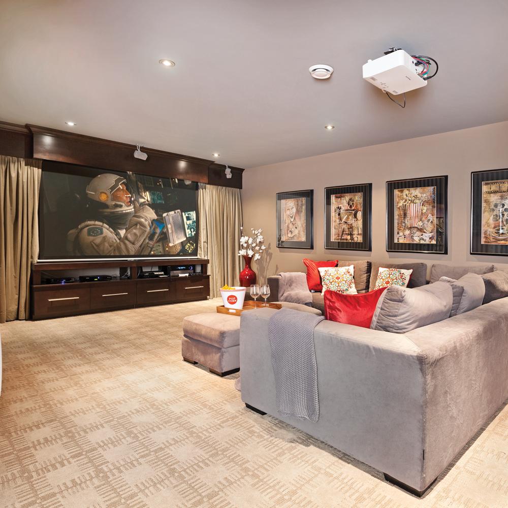 Deco automne maison ambiance chaleureuse accueil design for Ambiance et decoration