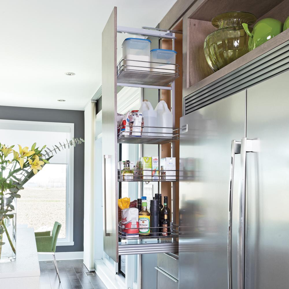 Armoire coulissante pour cuisine 20170930104956 for Armoire pour cuisine
