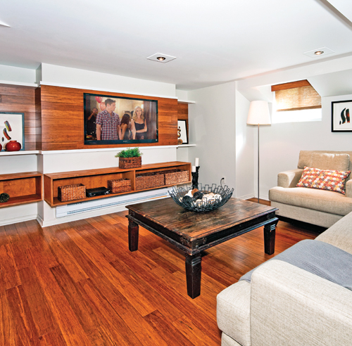 Deco urbaine chambre ado deco chambre ado style urbain 37 for Chambre urbaine