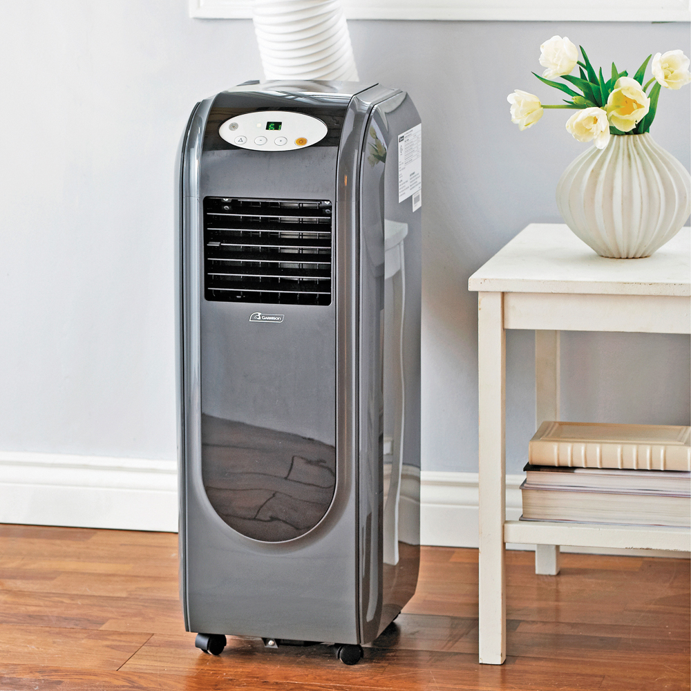 Comment choisir un bon climatiseur trucs et conseils - Comment choisir un bon tapis de course ...