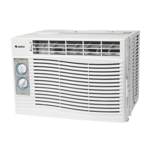Comment choisir un bon climatiseur trucs et conseils for Climatiseur fenetre vertical