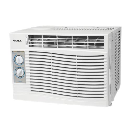 chauffage climatisation climatiseur conseils. Black Bedroom Furniture Sets. Home Design Ideas