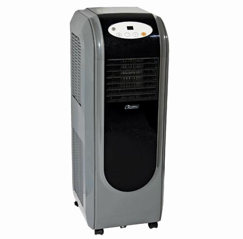 choisir un climatiseur comment choisir son climatiseur r versible guide bien choisir. Black Bedroom Furniture Sets. Home Design Ideas