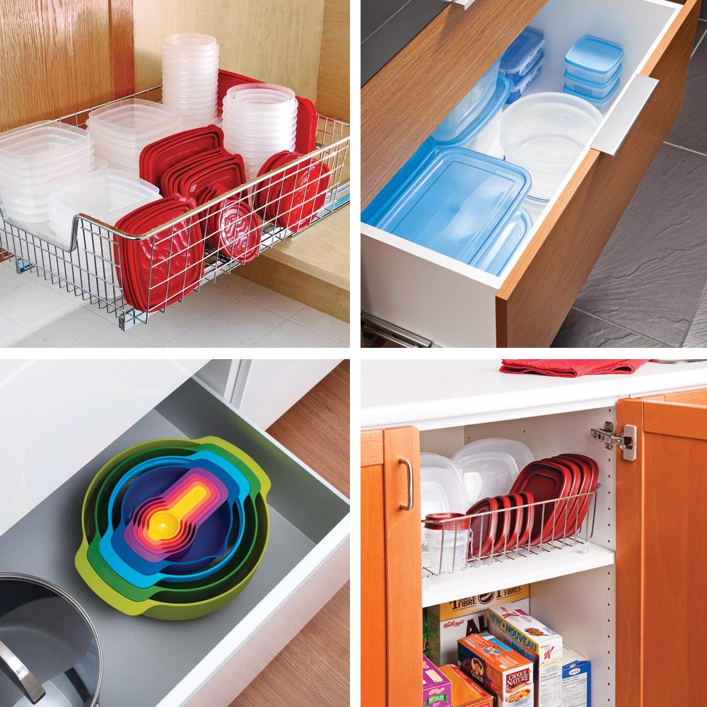 armoire designe armoire de rangement exterieur canadian. Black Bedroom Furniture Sets. Home Design Ideas
