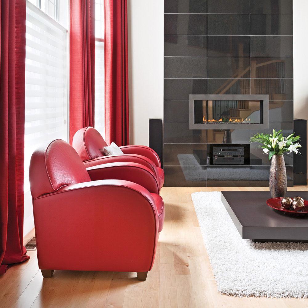 Décorez avec la céramique en 10 décors   inspirations   décoration ...