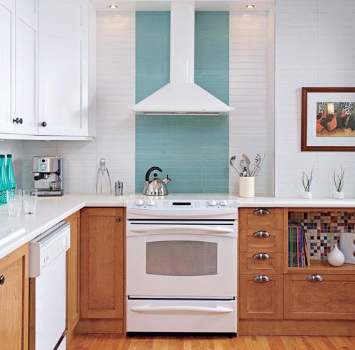 Décorez avec la céramique en 10 décors - Inspirations - Décoration ...