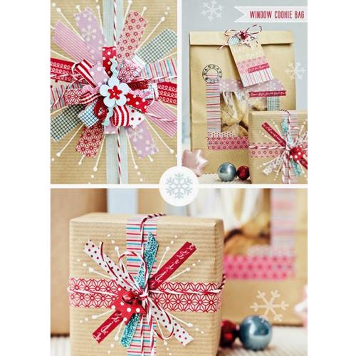 20 id es originales d 39 emballages cadeaux trouv es sur - Emballage bonbon personnalise ...