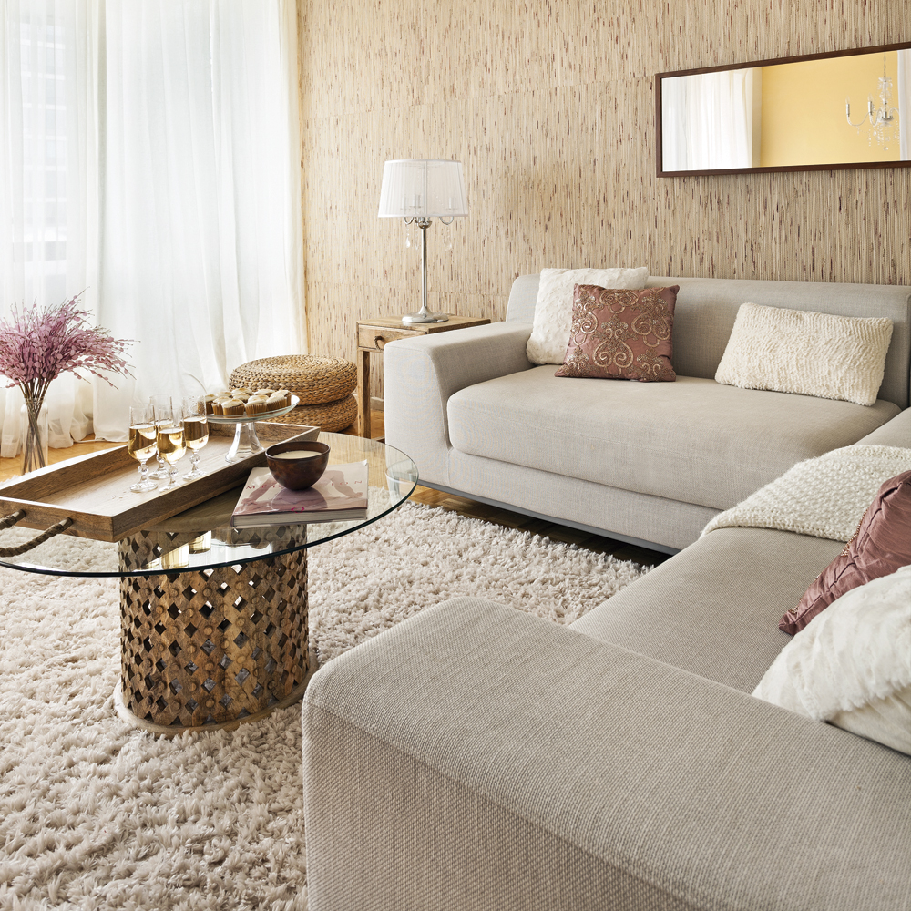 comment cr er le parfait espace cocooning trucs et conseils d coration et r novation. Black Bedroom Furniture Sets. Home Design Ideas
