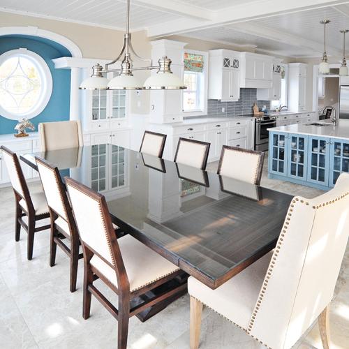 luminaire style bord de mer cuisine pas cher en kit limoges formidable luminaire pour cuisine. Black Bedroom Furniture Sets. Home Design Ideas