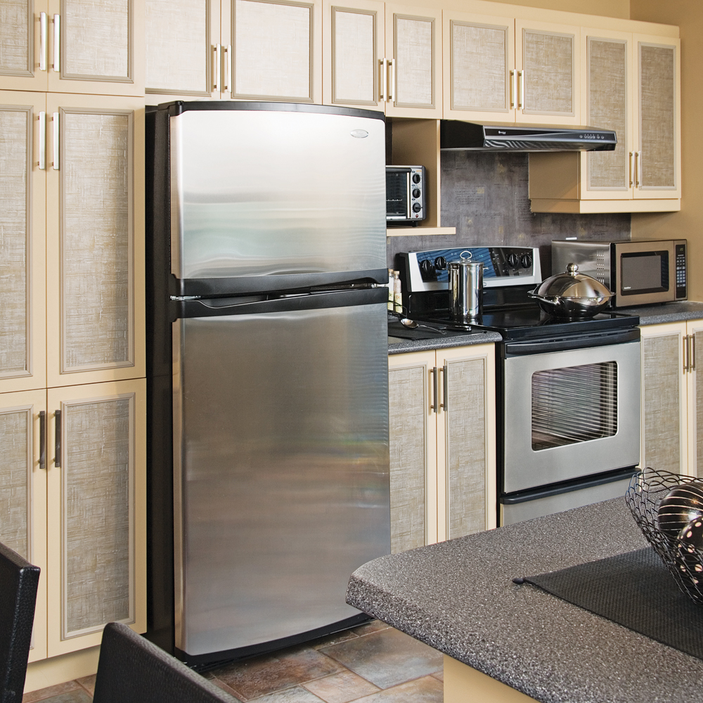 Expression des textures dans la cuisine   cuisine   avant après ...