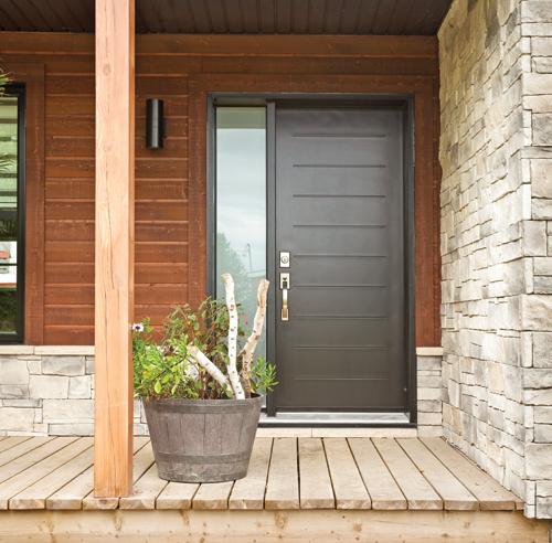 Guide d 39 achat bien choisir vos portes et fen tres trucs for Achat fenetre renovation