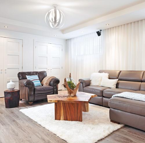 Haut, le foyer!   sous sol   inspirations   décoration et ...