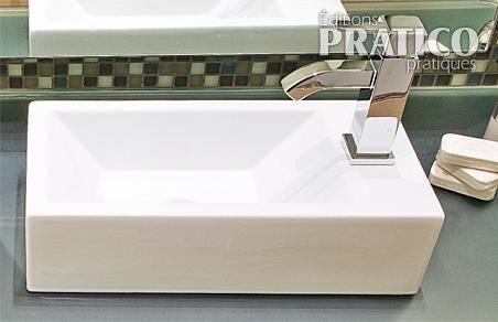 Mini lavabo maxi design salle de bain inspirations for Mini lavabo salle de bain