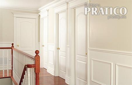 L Gant Porte Porte Inspirations D Coration Et R Novation Pratico Pratique