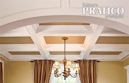 salle manger distingu e salle manger inspirations d coration et r novation pratico. Black Bedroom Furniture Sets. Home Design Ideas