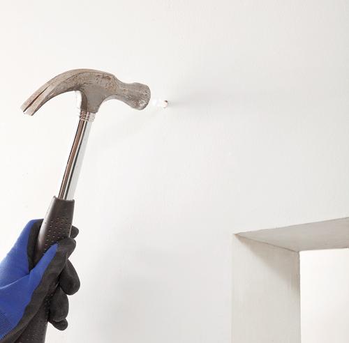 Installer une porte coulissante for Installer une porte coulissante en applique