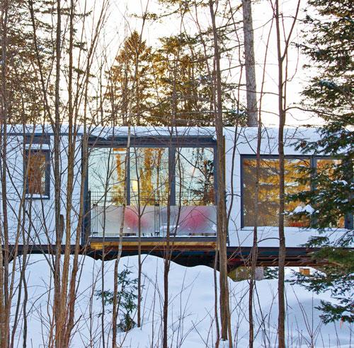 prix container maison container city les maisons. Black Bedroom Furniture Sets. Home Design Ideas