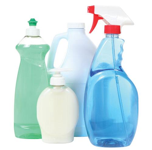 Trucs pour bien nettoyer les vitres trucs et conseils d coration et r novation pratico - Laver vitre vinaigre blanc ...