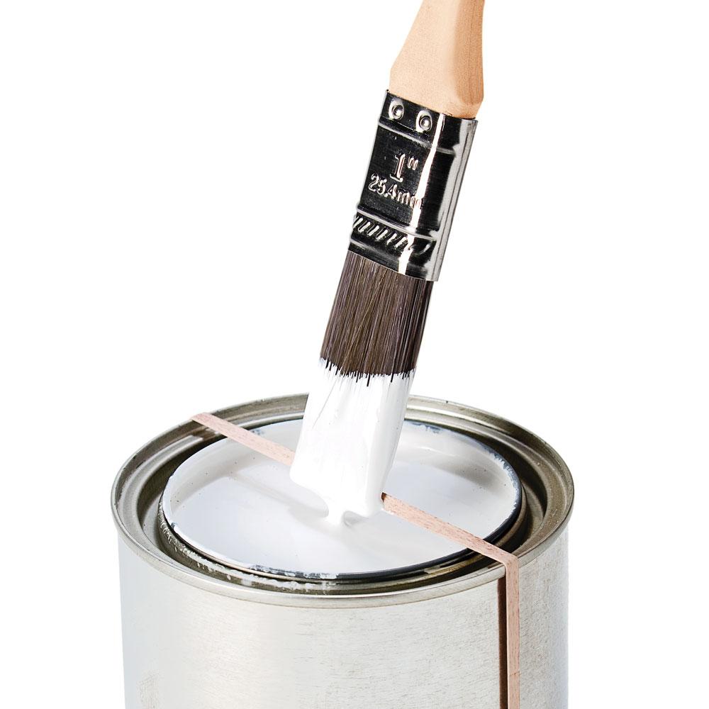 Trucs pour faciliter les travaux de peinture trucs et for Les travaux de peinture