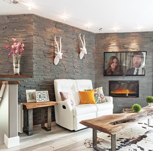 quel rev tement mural convient le mieux votre d co trucs et conseils d coration et. Black Bedroom Furniture Sets. Home Design Ideas