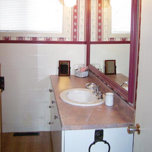 d coration salle de bain petit budget d co sphair. Black Bedroom Furniture Sets. Home Design Ideas