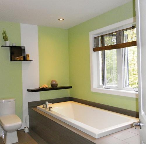 salle de bain asiatique simple gallery of download by
