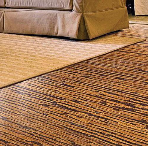 surfaces de choix pour tous les budgets trucs et conseils d coration et r novation pratico. Black Bedroom Furniture Sets. Home Design Ideas