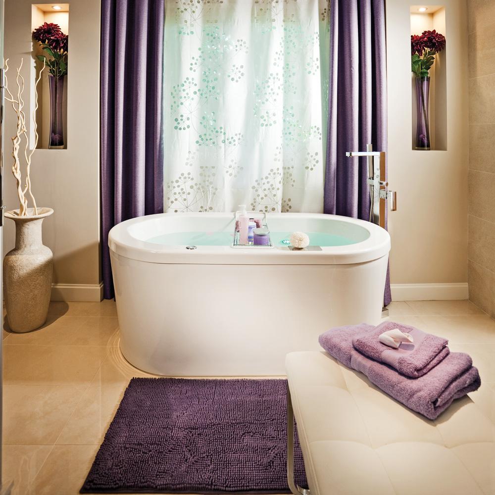 mitigeur bain douche monotrou grohe eurosmart. Black Bedroom Furniture Sets. Home Design Ideas