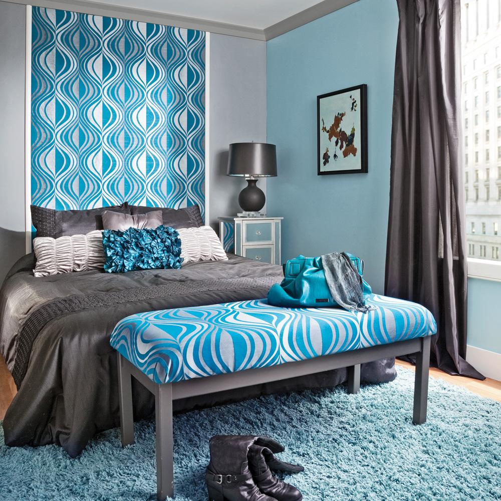 faire une table basse aquarium. Black Bedroom Furniture Sets. Home Design Ideas