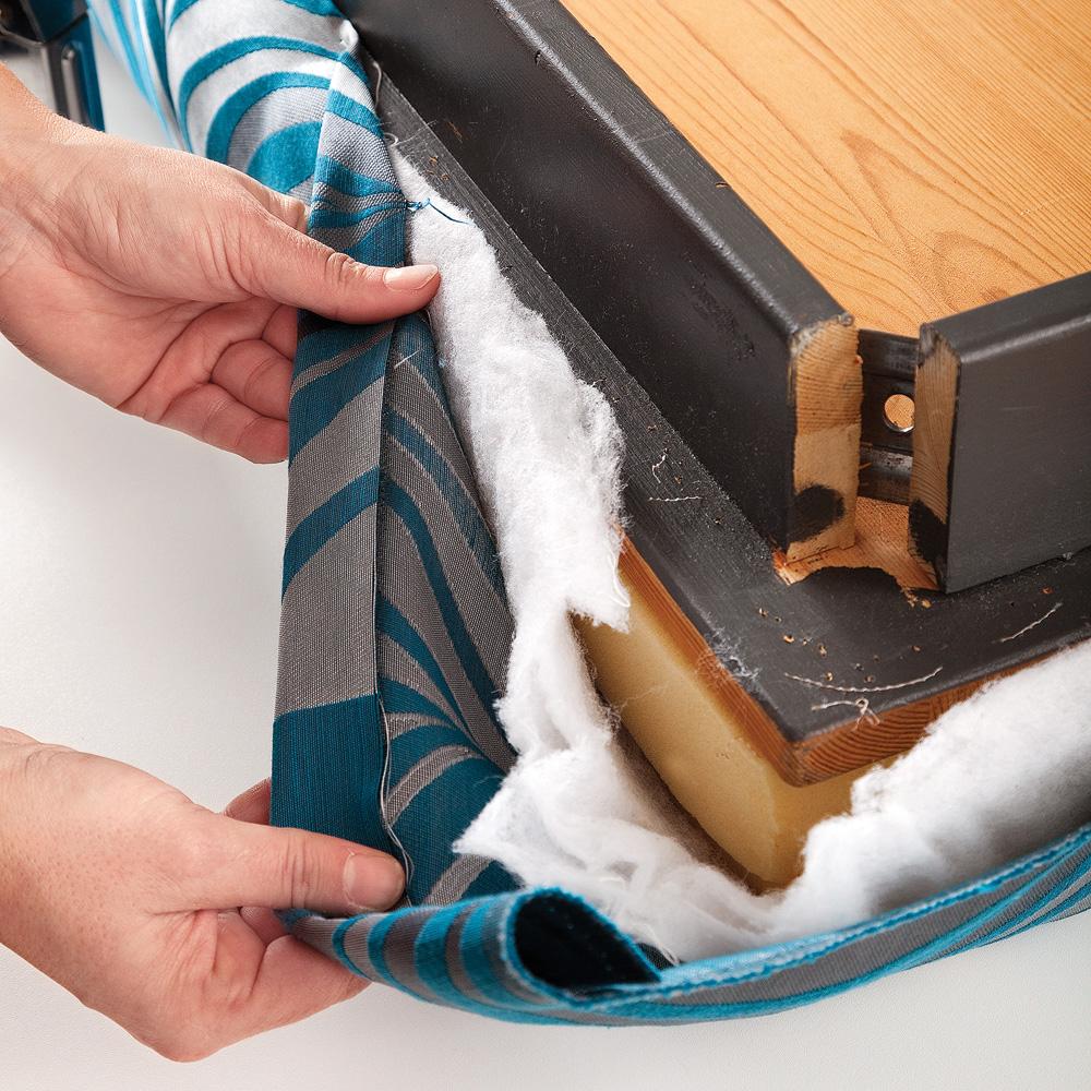 Table Basse Rectangulaire Originale ~ En ?tapes Transformer Une Table En Banc  En ?tapes  D?coration