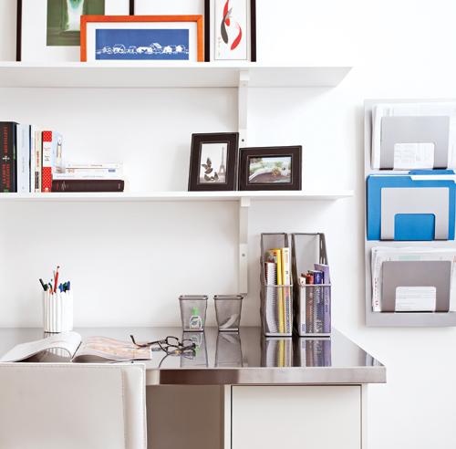 pan de mur avec tv sammlung von design. Black Bedroom Furniture Sets. Home Design Ideas