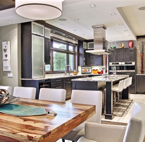d co cuisine classe. Black Bedroom Furniture Sets. Home Design Ideas