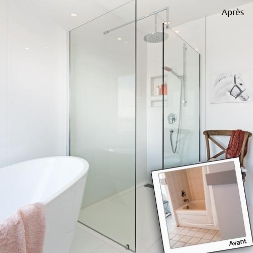 Salle de bain a petit prix meilleures images d for Hotel petit prix
